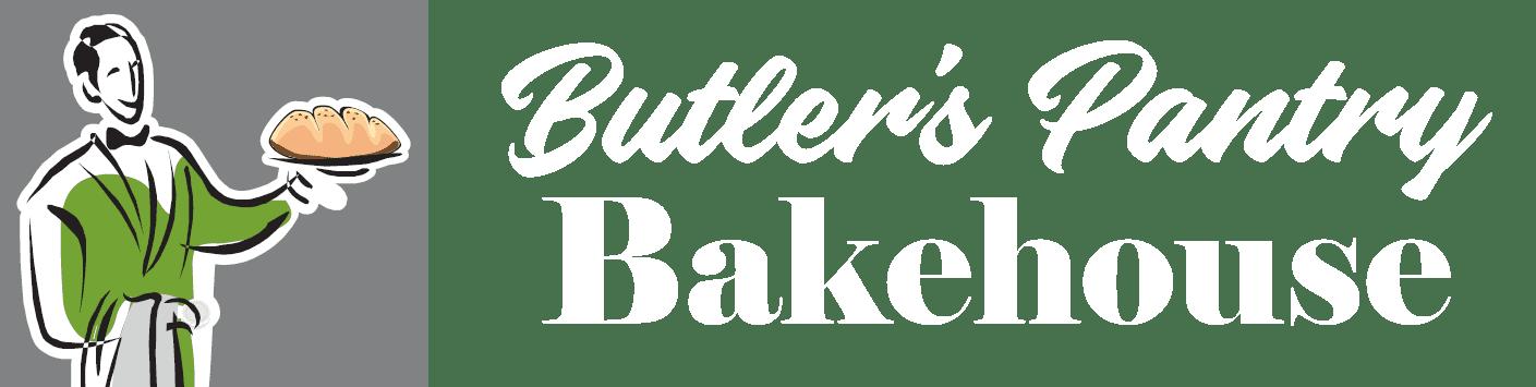 ButlersPantryLogoReverse