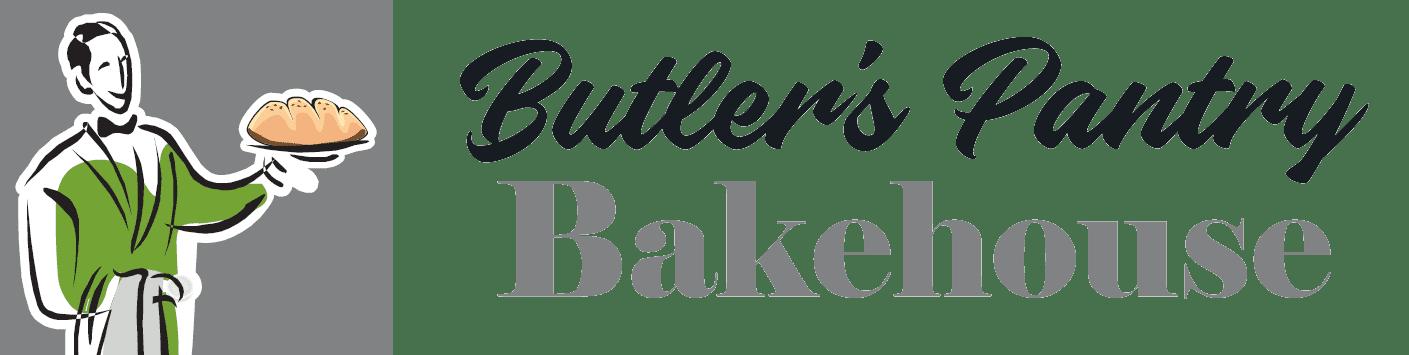ButlersPantryLogo